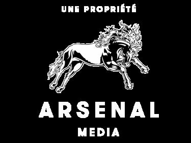 Arsenal-Logo_ChevalPropriete-03-e1553209271210.png