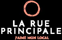 logo-rue-principale-cta-adapt.png