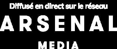 logo_arsenal_sc_tt